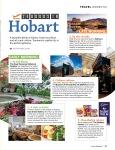 HobartPg1