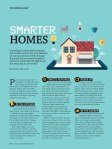 Tech SmartHomes