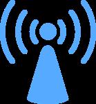 wifi-297697_1280