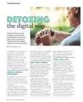 Tecnology Detox